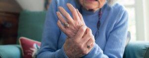 arthritis 1 1280x500 300x117 arthritis 1 1280x500