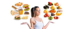 junk food 1280x500 300x117 junk food 1280x500