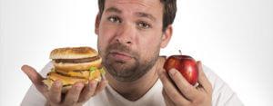 junk food 2c 1280x500 300x117 junk food 2c 1280x500
